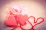 婚活情報ジャパン | 婚活・恋活など出会いに関する情報なら婚活情報ジャパン。街コン、合コン、社会人サークル、出会いアプリなど出会い情報を完全網羅。