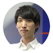木村正治のプロフィール画像