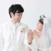 結婚したい人がいない。。。婚活の失敗を成功に変える方法