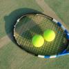 テニススクール、テニスサークルって出会えるの? 恋愛するために必要なこととは