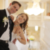 婚活パーティーの感想、体験談まとめ。気になるパーティーを徹底調査