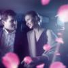 オタクにおすすめな婚活サイトまとめ、オタクが出会えるベストな方法を紹介