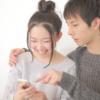 【福岡で出会えるアプリ】福岡人なら入れておきたい出会いアプリ厳選4つ
